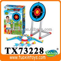 TX73228 shooting targets game for kids