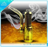 E cig wholesale China electronic hookah, new model e cig electronic shisha, China wholesale 2014 eshisha