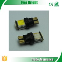 Automotive Car Auto LED Super Bright led lighting auto turning car led back lamp canbus