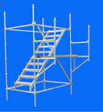 Hot selling scaffolding pipe parts Scaffoldings for building scaffolding joint pin with CE certificate