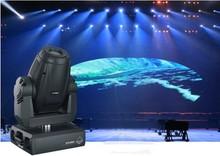 best price 575w spot moving head light