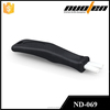 ND069 China nice multifunction ceramic knife sharpener
