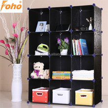 China Supplier DIY cabinet storage solutions ikea furniture