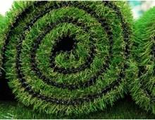 PGM wedding decoration artificial grass for home garden