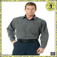 Acu Universal Army Combat Military/tactical Uniform Long Sleeve Shirt