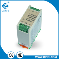 JVR Phase Loss/Phase Sequence/Phase Failure relay