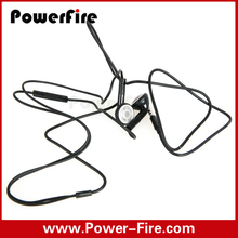 Original for Apple iPhone 5 Earphone with Remote and mic