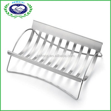 2014 disposable industrial charcoal chicken grill machine/ bbq grill/ chicken bbq grill