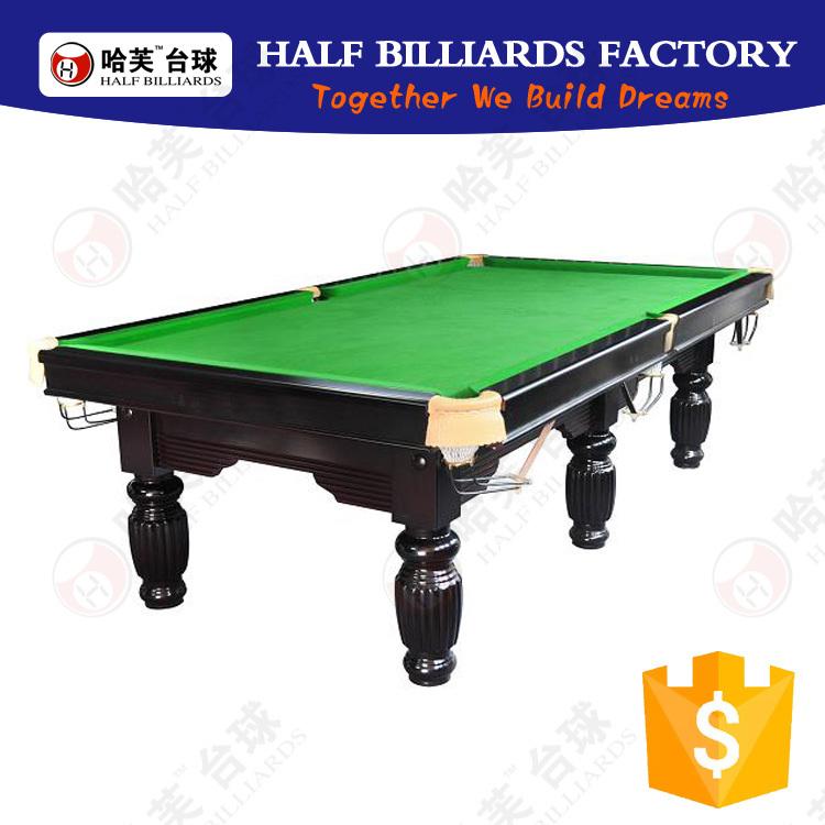 Ft Ft Ft Slate American Pool Table Mini Billiard Table On Sale - Pool table help