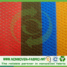 materiales para fabricar calzado