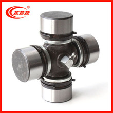 1210 KBR Best Selling High Quality Alibaba China 20 Cr Alloy Steel TATA UJ Cross with 1 Years Warranty