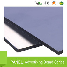 Top fireproof certification alucobond wall cladding manufacturer