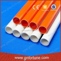 Durable and Good Quality Recycled PVC Pipe for installation
