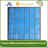 professional water-proof acrylic glue for paving mosaic
