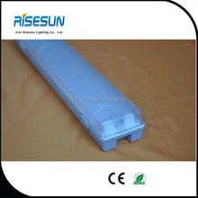 American Pendant Light Modern Pendant Fixture In China