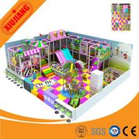 Kids Playground Games Children's Maze Type Indoor Equipment