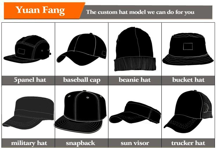 Animales patrones que hacen punto sombrero gorro-Sombreros de  Invierno-Identificación del producto:300010629390-spanish.alibaba.com