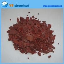 60% sodium sulfide na2s used leather