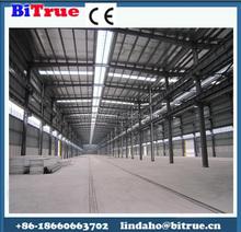 best manufacturer prefabricated a frame homes