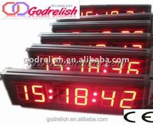 New design mantel clocks for sale low price