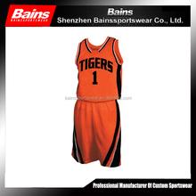 ncaa basketball jersey uniform design color red
