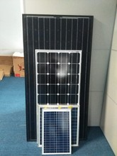 Poly 15 w Solar Panel/decent price/High Efficiency with CE Certificate