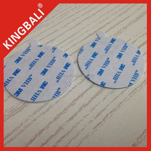 Professional Produce Different 3M Sticker With Customized Size