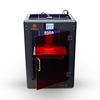 MINGDA 3d printer machine large size (300*200*400mm) / 3D printer accessories / 3d printer in china
