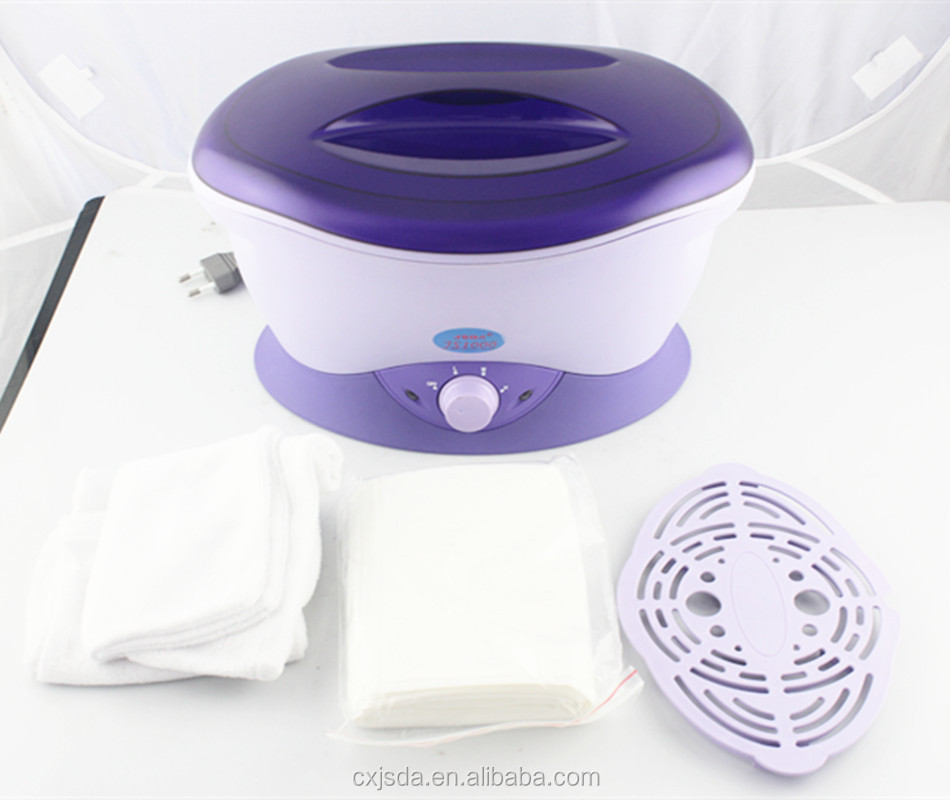 Wholesale Electric Warmers ~ New products js electric wax tart warmers