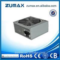 ZU230 manufacturer carmaxer portable mobile power bank/mobile power supply & power supply with CE certificate