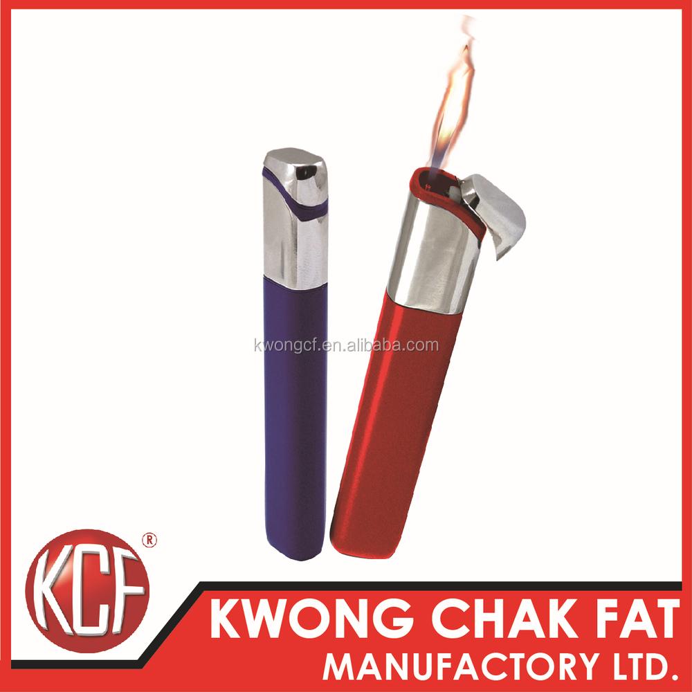 Refillable Cigarette Lighter Lighter Gas Refill Valve