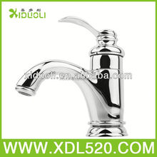 big demand faucet/3 holes antique brass basin faucet products/wash basin and water closet