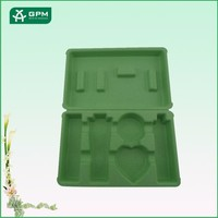 China supplier cosmetic cosmetics kosmetik box kotak packaging pr beautify cosmetic box and case