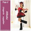 /p-detail/Red-hot-sexy-mujeres-travieso-traje-chino-del-drag%C3%B3n-de-extremo-a-extremo-del-partido-300007163913.html