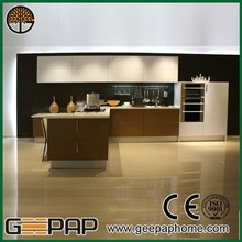 Guangzhou factory price kitchen cabinet accessories
