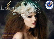 wholesale cheap hot brazilian theatrical wigs for black women hair products in new york