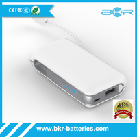 2016 new products japan cell power bank