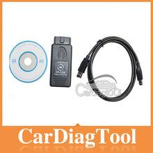 Newly 2013 OBD2 Op-com / original op com/ Opcom/for opel scan tool , Op Com Opel Scanner