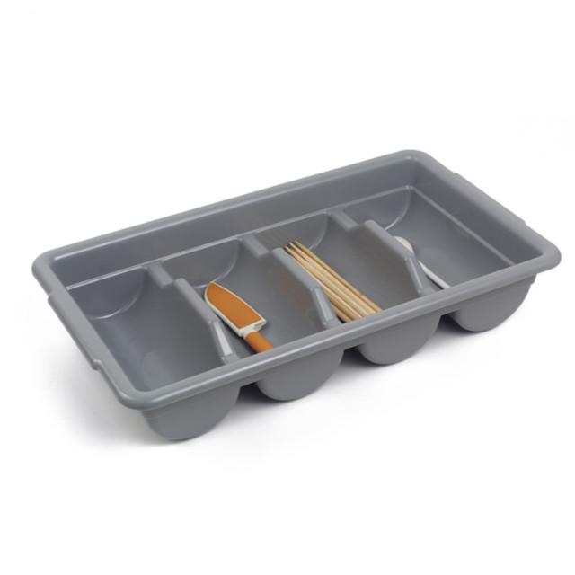 Coleção de talheres prato copo copo rack de secagem rack/cremalheira da bacia