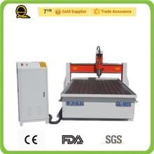 QL - M25 woodworking machine/used cnc wood lathe machine