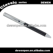 2013 dewen new design promotional perfume ball pen