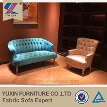 high quality sofa furniture dubai styles
