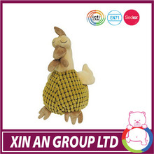 xinan group new arriving cute chicken for holiday gift