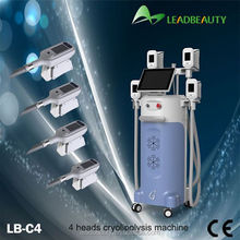 New products looking for distributor keyword cavitation rf cryolipolysis beauty machine