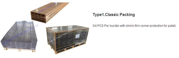 Packge (1).jpg