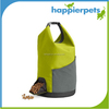 Dog Travel Food Bag