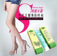 massage gelly for tired loose thigh fat 80g remove leg fat leg fat reuction to lose leg fat leg fat loss