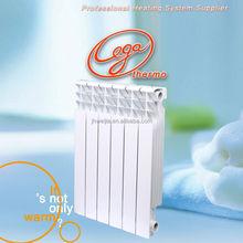 group new style heavy heater aluminum radiator Do-S500/100