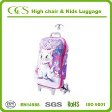Niños viajan caso barato <span class=keywords><strong>maletas</strong></span> niños equipaje