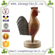 factory custom-made handmade carved fashion resin Folk